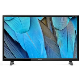 "TV LED Sharp Aquos 32""..."