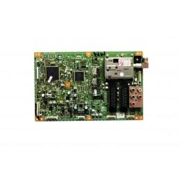 MAIN GGB10063-001C (nr 3870A)