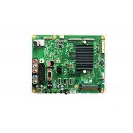 MAIN V28A001434B1 (nr 2264B)