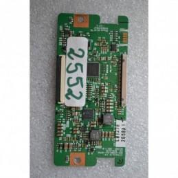 TICON LOGIKA LC320WXE-SCA1...