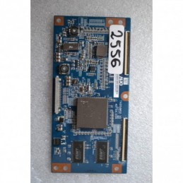 TICON LOGIKA T420HW02 V0...