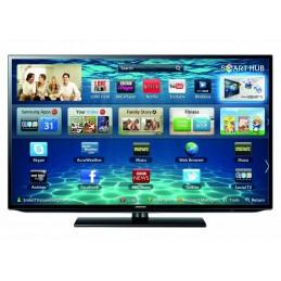 "TV LED Samsung 32""..."