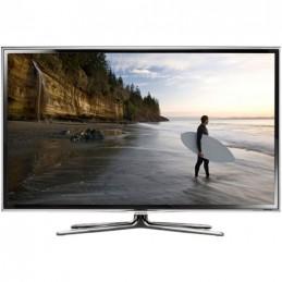 "TV LED SAMSUNG 40""..."