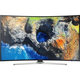 """TV LED Samsung 49"""" UE49MU6202K"""