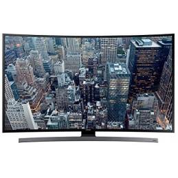"TV LED Samsung 55"" UE55JU6640"