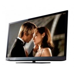 "TV LED Sony 40"" KDL-40HX720"