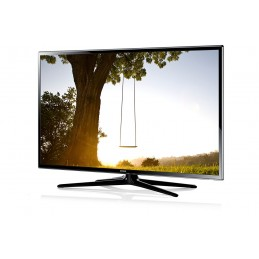 "TV LED SAMSUNG 46""..."