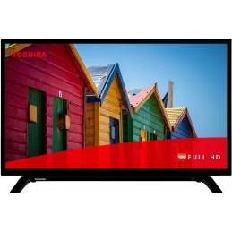 "TV LED Toshiba 32""..."