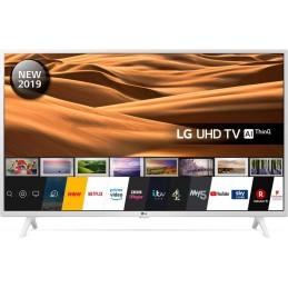 """TV LED 4K LG 49""""..."""
