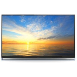 "TV LED 4K Panasonic 50""..."