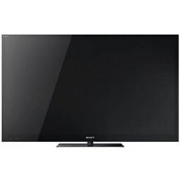 """TV LED SONY 46"""" KDL-46HX920"""