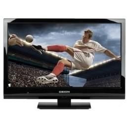 "TV LED Orion 22"" TV-22LB840"