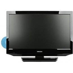 "TV LED ORION 26""  TV26PL7905"
