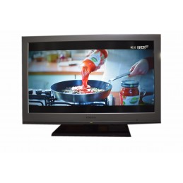 """TV LCD ORION 32"""" TV32LS132S"""