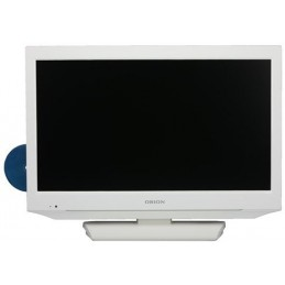 "TV LCD  Orion 26""..."