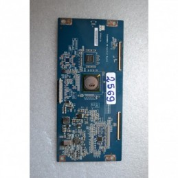 TICON LOGIKA T420HW01 V2...