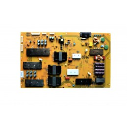 ZASILACZ FSP377-5F01 (nr 9546)