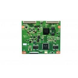 TICON TDL_C4LV0.2 (nr 9550)