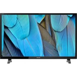 "TV LED SHARP 40"" LC-40CFE4041K"