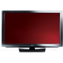 "TELEWIZOR LCD Orion 40""..."