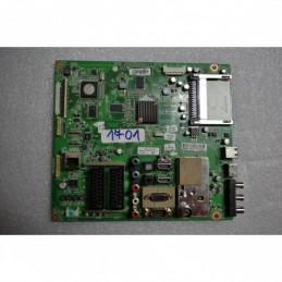 MAIN EAX63902502 (1) (nr....