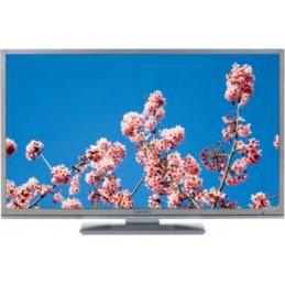 "TV LED ORION 32""  TV32LS232S"