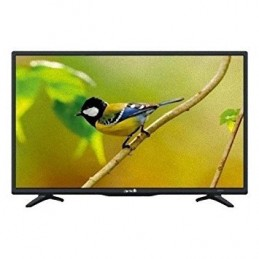 "TV LED Arieli 24"" 24DN6T2"