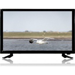 "TV LED Xoro 24"" HTL2446"