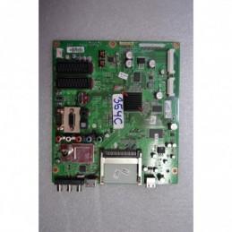 MAIN EAX61366607(0) (NR 354C)