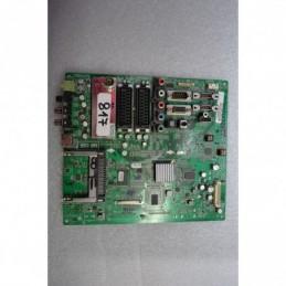 MAIN EAX60686904 (NR 817)