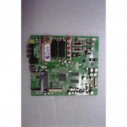 MAIN EAX56818401 (NR 470B)