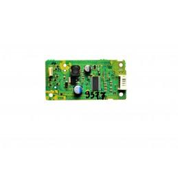 LED DRIVER CEL792A (nr 9577)