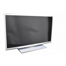 "TV LED ORION 32""  32QBD997DVDS"