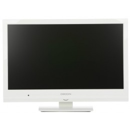 "TV LED ORION 22""  Orion..."