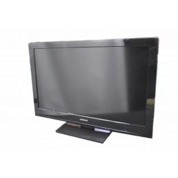 "TV LED ORION 32""  TV32LB7100H"