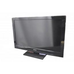 "TV LED ORION 32""  TV32LB7100H"