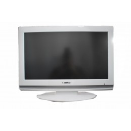 "TV LCD ORION 26""  TV26PW165DVD"