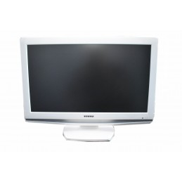 "TV LED Orion 22"" TV22PW156DVD"