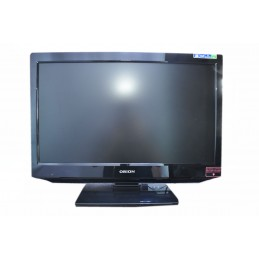 "TV LED ORION 26""  TV26PL790..."