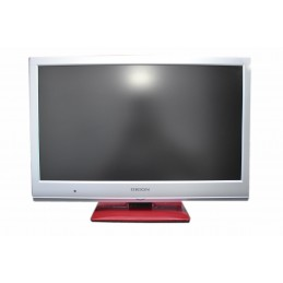 "TV LED ORION 22""  TV22LS850 c"