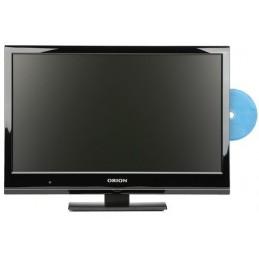 "TV LED ORION 22""  TV22LB825DVD"