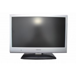 "TV LED ORION 22""  TV22LS850 b"