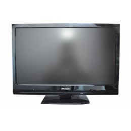 "TV LED ORION 22""..."