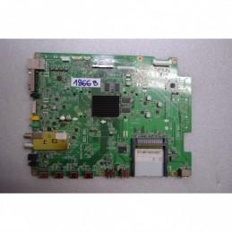 MAIN EAX64307906(1.0) (nr...