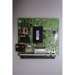 MAIN EAX62116803 (2) (nr 2310)