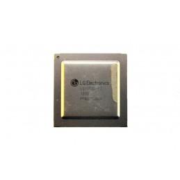 PROCESOR LG LG1152D-B2...