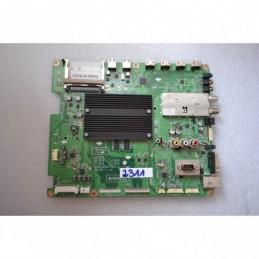 MAIN EAX64405401 (0) (nr 2311)