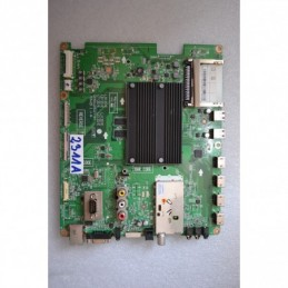 MAIN EAX64405401 (0) (nr...