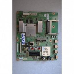 MAIN EAX65399305 (1.0) (nr...