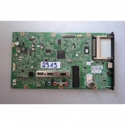 MAIN EAX65048803 (1.0) (nr...